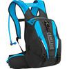 CamelBak Skyline 10 LR Backpack 3L Black/Atomic Blue